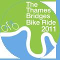 2691_TBBR_logo_2011