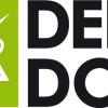 Delta Dore Logo