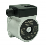 BritTherm Universal circulating pump head